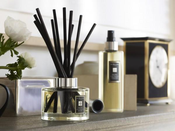 Fragancias - Aromatizadores - Perfuminas
