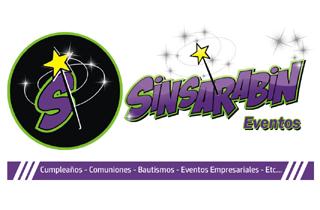 Sinsarabin Eventos