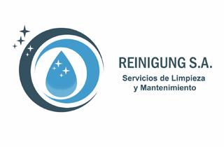 Reinigung S.A. Servicios de Limpieza y Mantenimiento