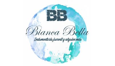 Bianca Bella Indumentaria