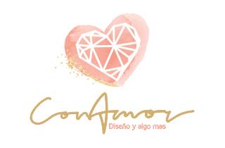 ''Con Amor'' Diseño y algo más...