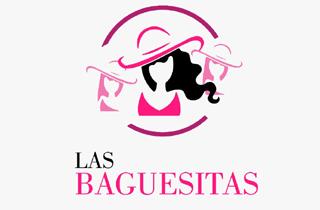 Las Baguesitas